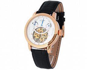 Копия часов Glashütte Original Модель №N0037