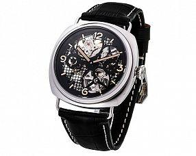 Мужские часы Panerai Модель №MX3228