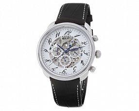 Мужские часы Hermes Модель №MX1519