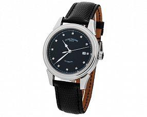 Мужские часы Patek Philippe Модель №MX2307