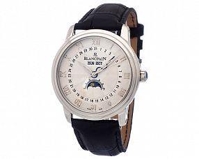 Мужские часы Blancpain Модель №N0909
