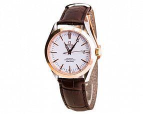 Копия часов Omega Модель №N0766