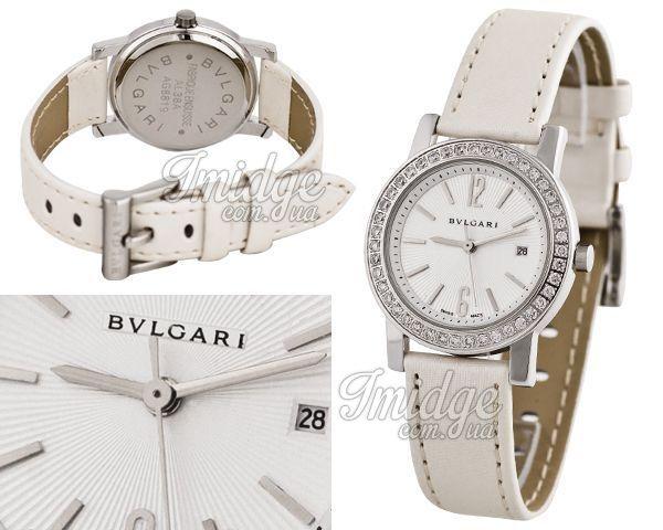 Копия часов Bvlgari  №MX1303