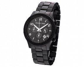 Часы Michael Kors - Оригинал Модель №N1916