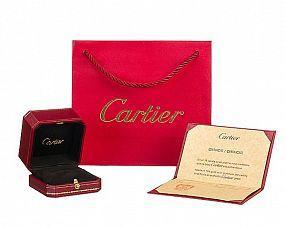 Коробка для украшений Cartier №1202