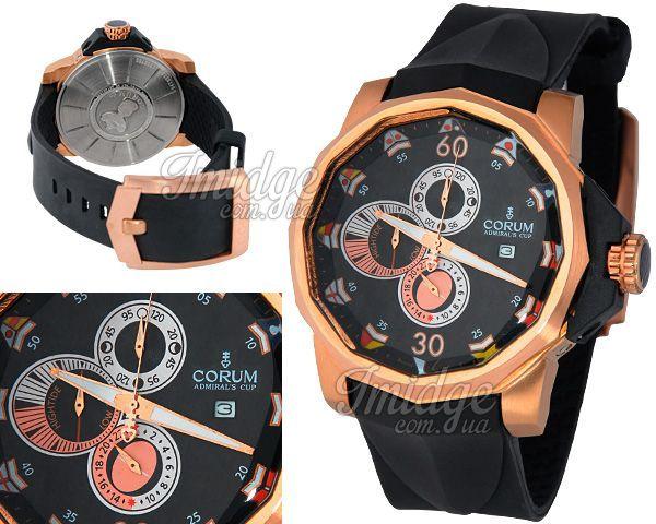 Мужские часы Corum  №MX0507