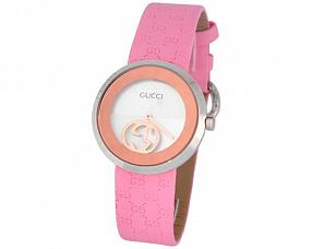 Копия часов Gucci Модель №N0486