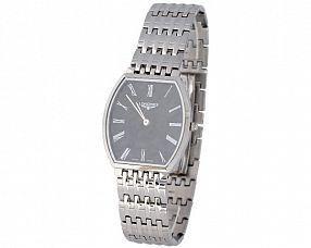 Копия часов Longines Модель №MX0305