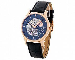 Мужские часы Chopard Модель №N2090