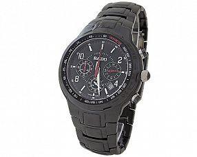 Копия часов Rado Модель №MX3803