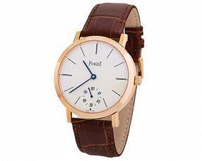 Мужские часы Piaget Модель №N1294