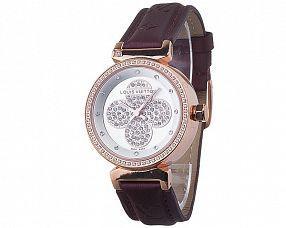 Женские часы Louis Vuitton Модель №MX1239