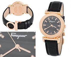 Копия часов Salvatore Ferragamo  №MX1080