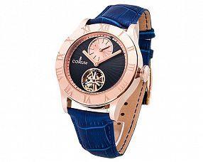 Копия часов Corum Модель №MX3229