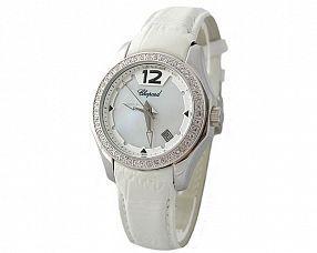 Женские часы Chopard Модель №N0265