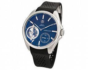 Мужские часы Tag Heuer Модель №MX1401