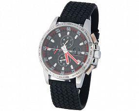 Копия часов Chopard Модель №N0701