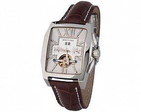 Мужские часы Breitling Модель №MX0687
