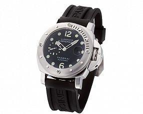 Мужские часы Panerai Модель №MX3114