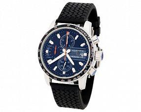 Мужские часы Chopard Модель №N2301