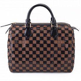 Сумка Louis Vuitton Модель №S343