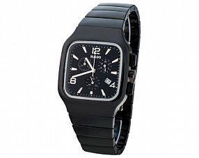 Мужские часы Rado Модель №MX2300