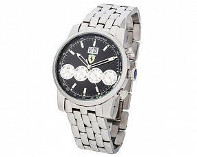 Мужские часы Ferrari Модель №MX2115