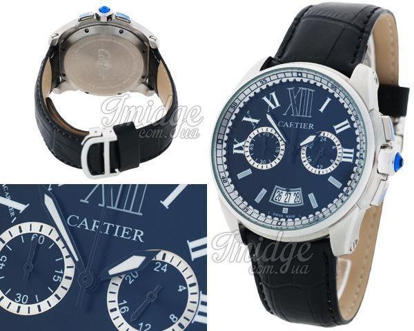 Копия часов Cartier  №MX2603