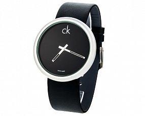 Копия часов Calvin Klein Модель №N1607