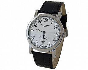 Копия часов Patek Philippe Модель №S339