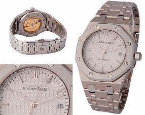 Мужские часы Audemars Piguet  №M1774