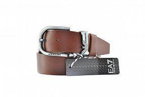 Ремень ARMANI Real Leather №B0271