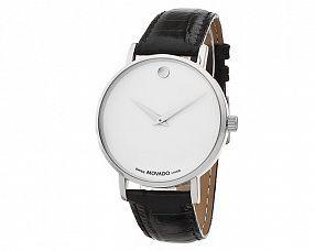 Мужские часы Movado Модель №MX1363