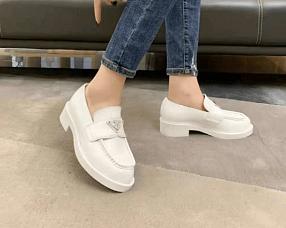 Туфли Prada Модель №F144
