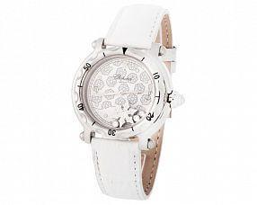 Копия часов Chopard Модель №MX2329