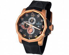Копия часов Corum Модель №MX0507