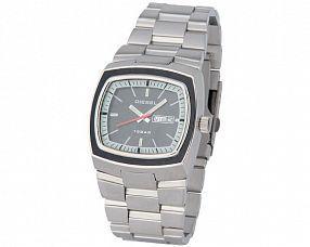 Мужские часы Diesel Модель №N0645