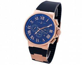 Мужские часы Ulysse Nardin Модель №MX2801