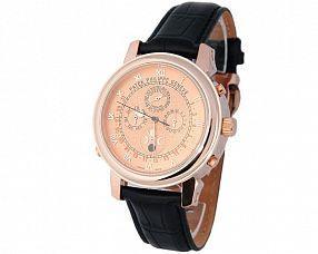 Копия часов Patek Philippe Модель №M2742-1