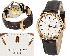 Мужские часы Patek Philippe  №M4016