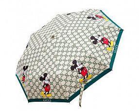 Зонт Gucci Модель №U029