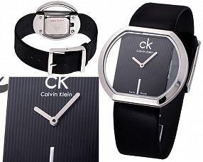 Копия часов Calvin Klein  №N2502
