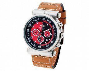 Копия часов Breitling Модель №N2039