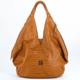 Сумка Givenchy  №S027