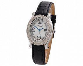 Женские часы Chopard Модель №MX1312
