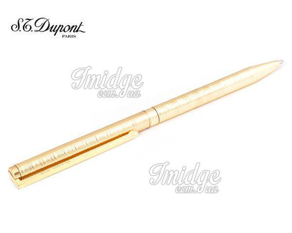 Ручка S.T. Dupont  №0326