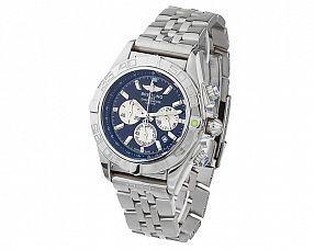 Мужские часы Breitling Модель №MX2970