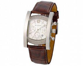 Мужские часы Bvlgari Модель №MX1774