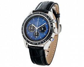 Копия часов Omega Модель №N1672