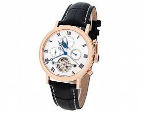 Копия часов Breguet Модель №MX2290